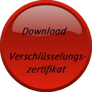 Downloadbutton1